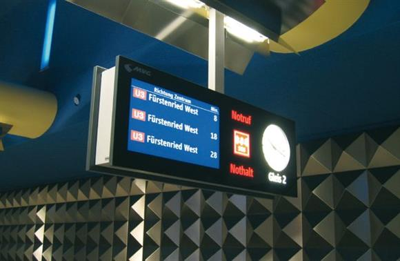 Regio S-Bahn