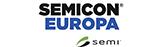 SEMICON Europa