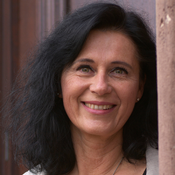 Cornelia Zuschke