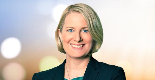 Julia Braune