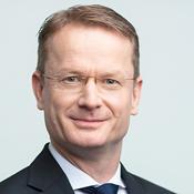 Clemens Schäfer