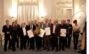 Smart Mobile Award